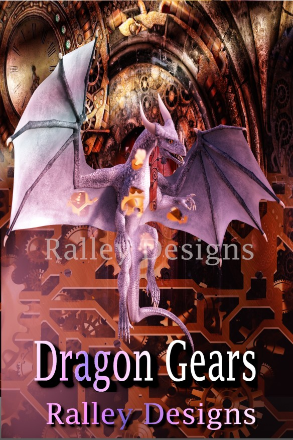 dragon gears watermark